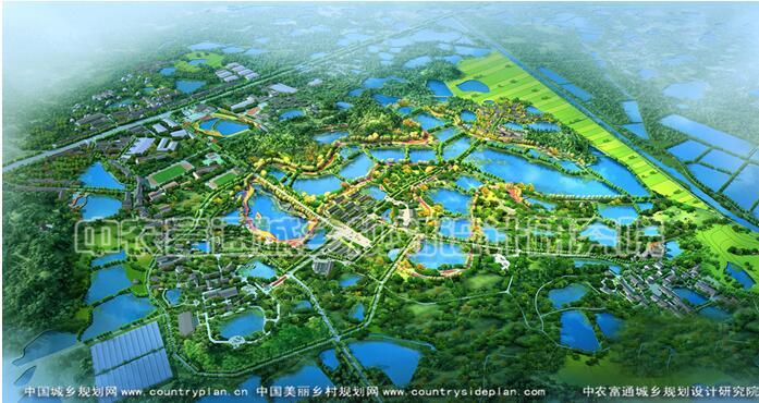 城乡规划(图4)