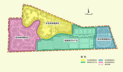 山西省太原市清徐县大禾低碳农业示范园详细规划.jpg