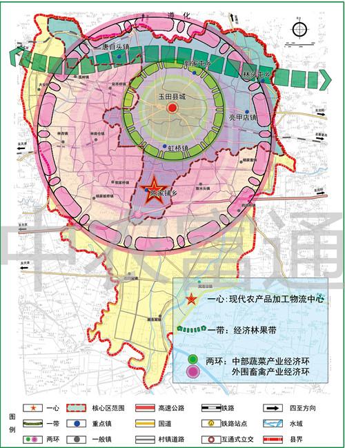 3、河北玉田县国家现代农业示范区总体规划(2010-2020年)_副本.jpg