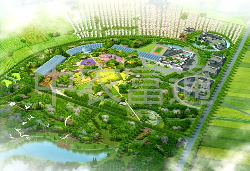1、安徽省滁州市凤阳县小岗村生态农业科技产业园详细规划(2010-2014年)_副本.jpg