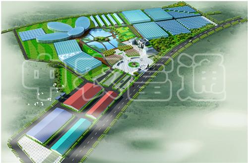 遵义县乐意蔬菜现代高效农业园区详细规划_副本.jpg