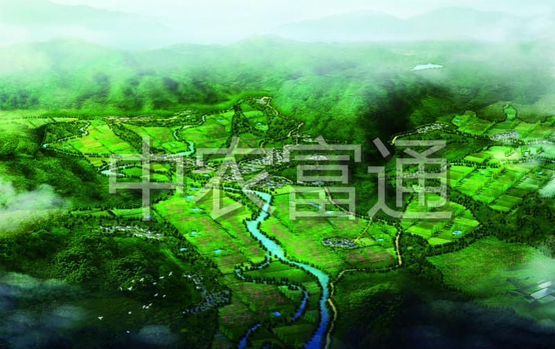 福建海峡两岸(南平)现代农业合作示范区_meitu_1.jpg