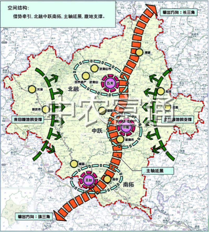 海峡两岸(南平)现代农业合作示范区概念性规划_meitu_2.jpg