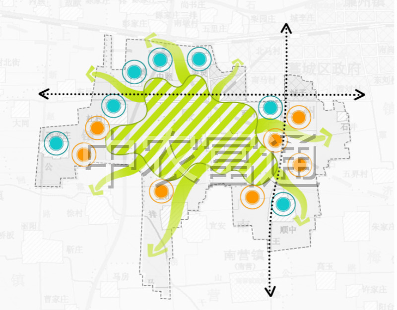 藁城田园综合体建设试点项目发展规划9.97万亩_meitu_7.jpg